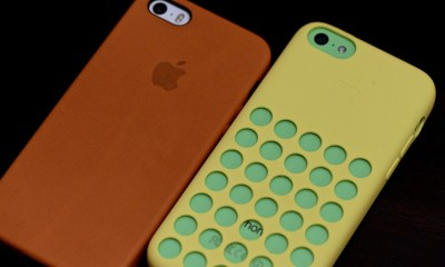 Picking the right iPhone is easy with a little help.