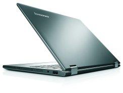 Lenovo Yoga 2