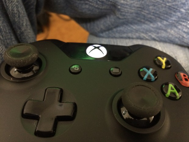 how to customize the xbox one (12)