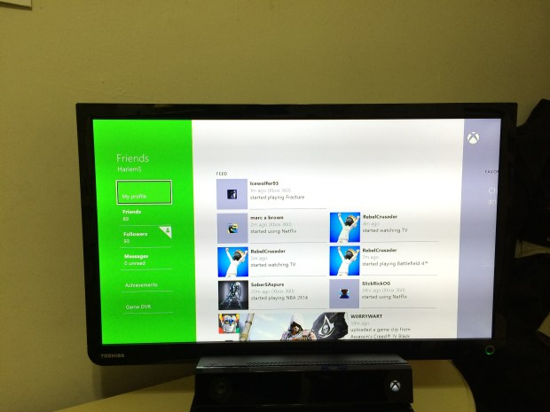 how to customize the xbox one (16)