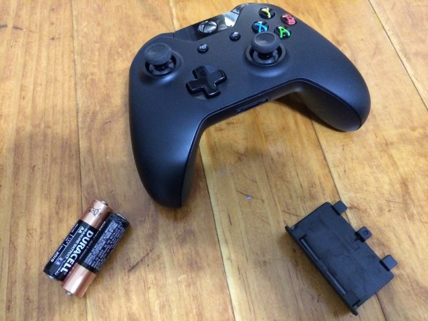 how to setup the xbox one hardware (6)
