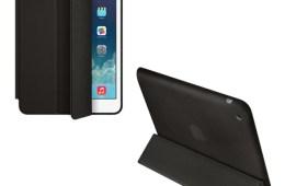 iPad mini Retina Smart Case