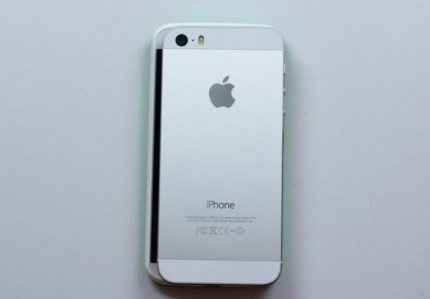 iPhone 6 Rumors - 004