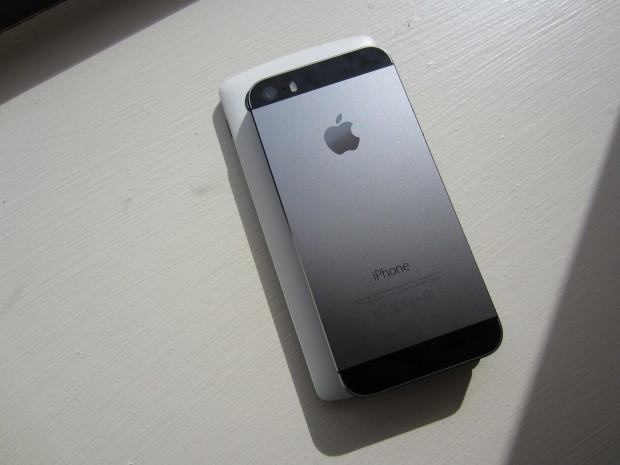 iphone-5s-stock