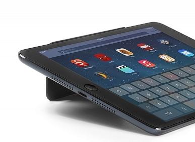 Magnus Mini iPad mini Stand