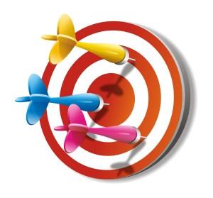 target-3