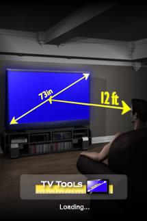 tv-tools-1