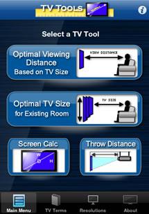 tv-tools-2