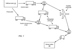 BN-BD558_patent_G_20140117133548