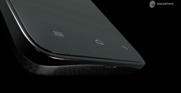 ___Blackphone___
