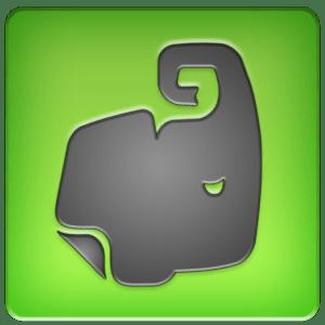 Evernote-logo-e1362251497276
