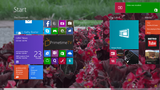 How Pre-installed Windows 8 and Windows 8.1 Apps Back (9)