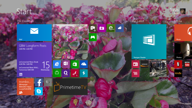 How to Turn Off SkyDrive Syncing in Windows 8 (1)