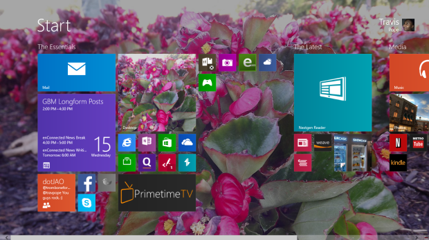How to Turn Off SkyDrive Syncing in Windows 8 (7)