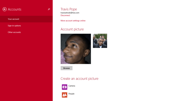 How to Use a Picture as a Password in Windows 8 (5)