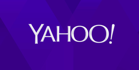 Important_Security_Update_for_Yahoo_Mail_Users___Yahoo