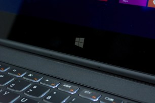 Lenovo Yoga 2 Pro Review - 006