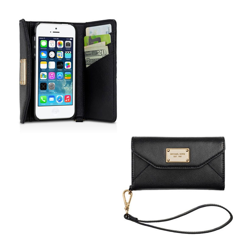 iphone 5 wallet cases 50 amazing iphone 5 cases 3072
