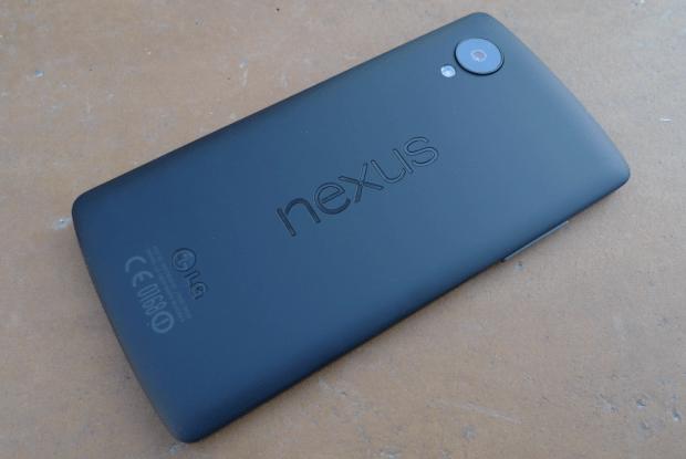 Nexus5-more