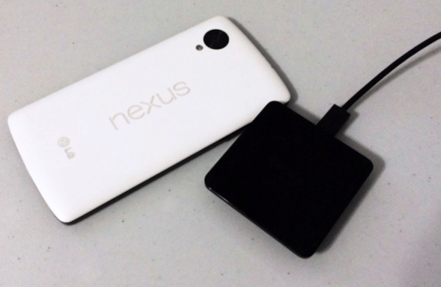 Nexus5-wireless