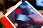 Olloclip iPad Lens - 1