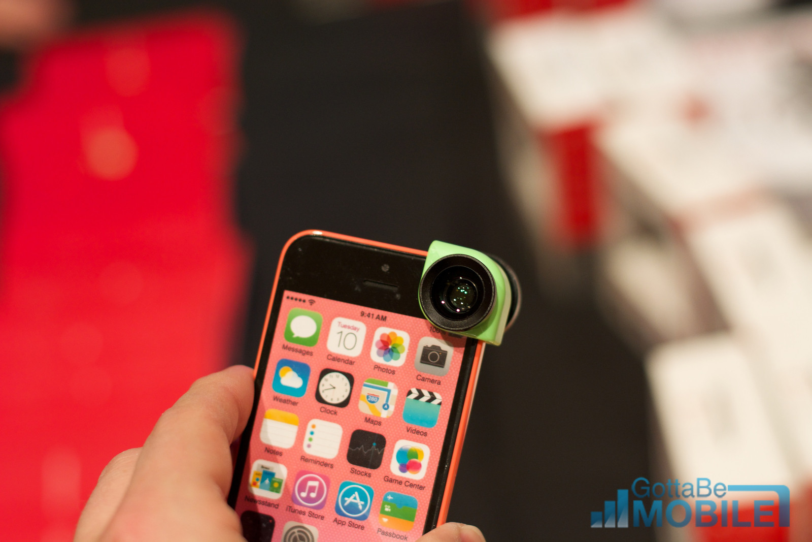 when did iphone 5c come out top 5 phones to consider before buying the iphone 5c july 3224