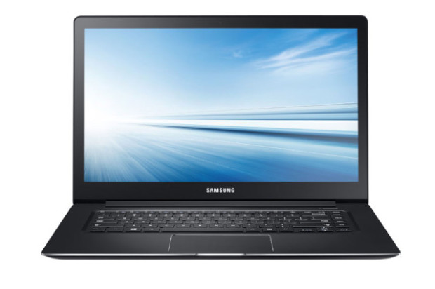 Samsung-ATIV-Book-9-front