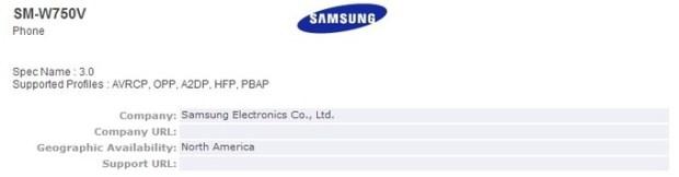 Samsung-SM-W750V-Windows-Phone-8-1080p-SIG