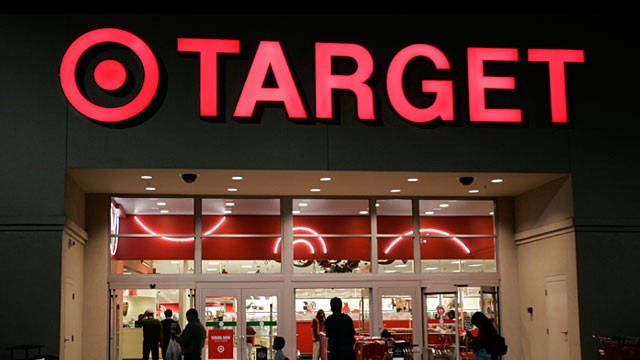Target Knew of Data Breach Earlier Than Reported