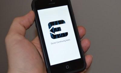 iOS 7.0.5 jailbreak