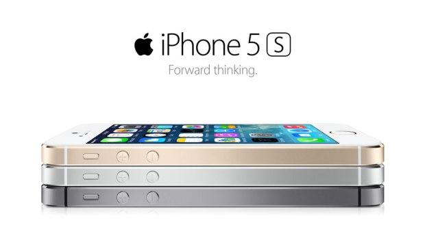 iphone5S_01