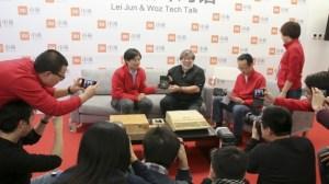 Image courtesy of TechinAsia