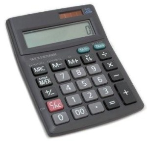 solar-calculator-picture