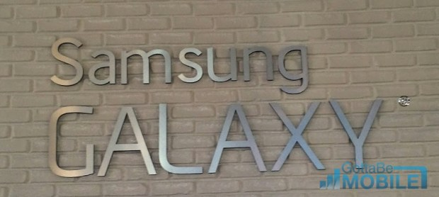 The Galaxy S5 is headed to major carriers in the United States.