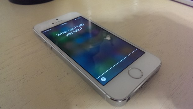 Apple iPhone 5s vs. Nokia Lumia 925 What To Buy (17)