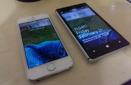 Apple iPhone 5s vs. Nokia Lumia 925 What To Buy (18)