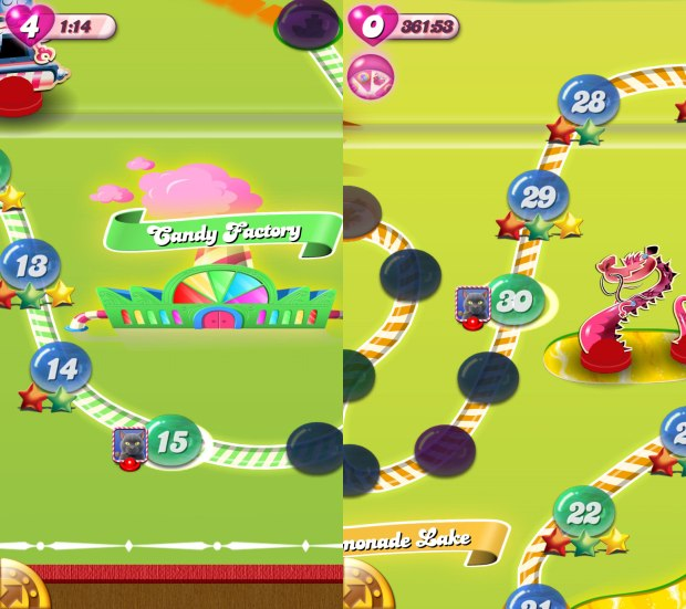 Candy Crush cheats, tips and tricks can help gamers win without annoying friends.