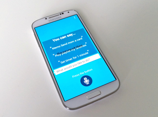 A new rumor suggest the earliest possible Galaxy S5 release date according to a supplier.