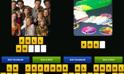 Find Guess the 90's answers with these resources and tips.