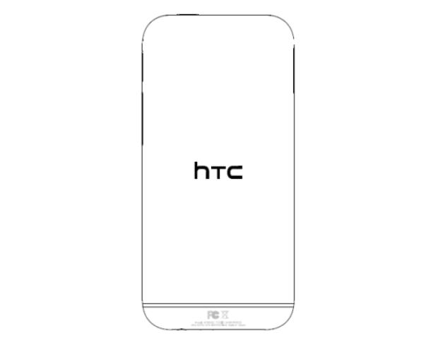 HTC-M8-FCC