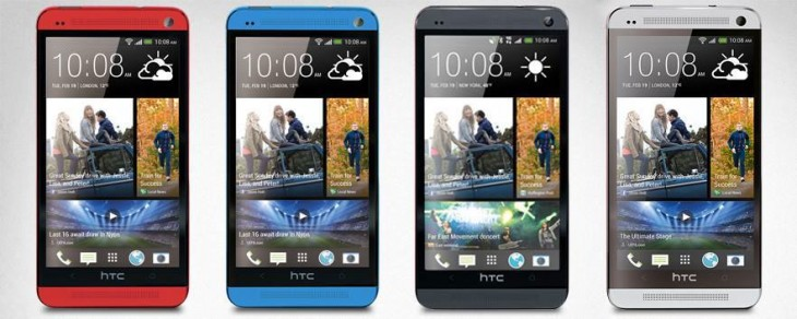 HTC-One-Black-Silver-Red-and-Blue-730x292