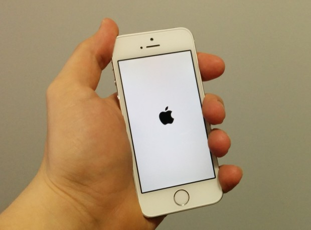 The biggest iOS 7.1 fix is to crashing issues.