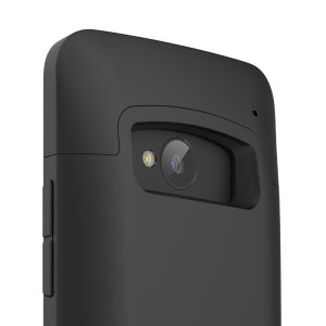 JP-HTC-ONE-7