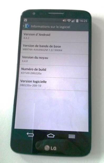 LG-G2-SFR-4.4.2