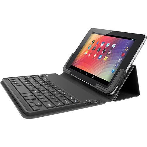 Belkin Bluetooth Keyboard for Nexus 7