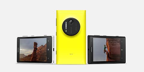 Nokia-Lumia-1020-National-Geographic-jpg