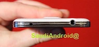Samsung Galaxy S5 Photos - 11