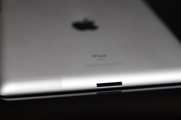 The iPad 2 may no longer be sold by Apple Stores later this year.