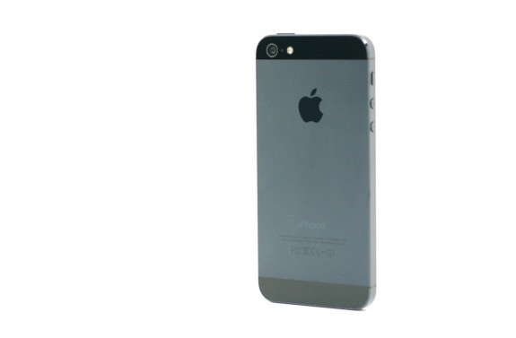 iPhone-5S-Rumor-Roundup-001-575x377