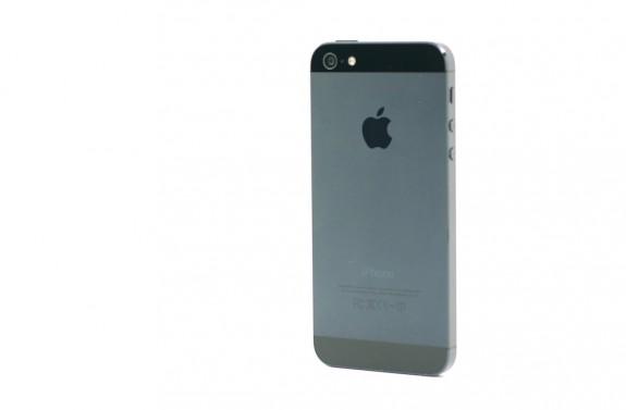 iPhone-5S-Rumor-Roundup-001-575x377
